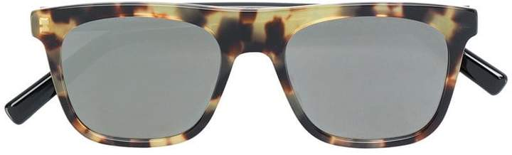 Christian Dior Walk sunglasses