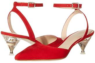 Kate Spade Chandler (Black) Women's Shoes