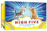 Chronicle Books High Five Notecards