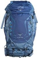 Osprey KYTE 36 Hiking rucksack ocean blue