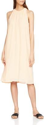 Filippa K Women's Flowy Crinkle Dress