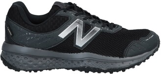 New Balance Low-tops & sneakers - Item 11704630VL