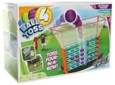 Twist Time Ball Toss 4