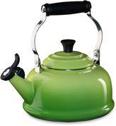 Le Creuset 1.8-qt Classic Whistling Tea Kettle