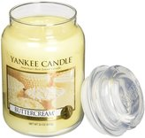 Yankee Candle Company Buttercream
