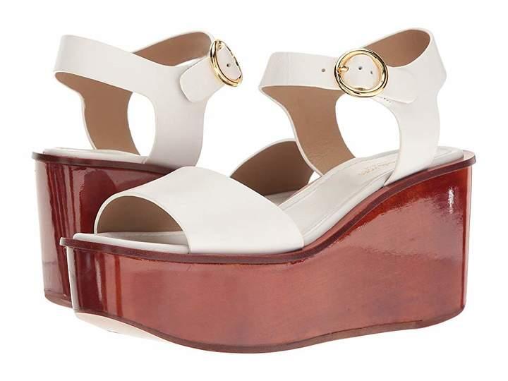 Michael Kors Bridgette Women's Sandals