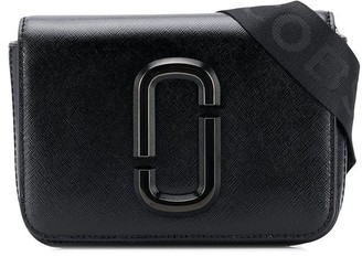 Marc Jacobs The Hip Shot belt bag