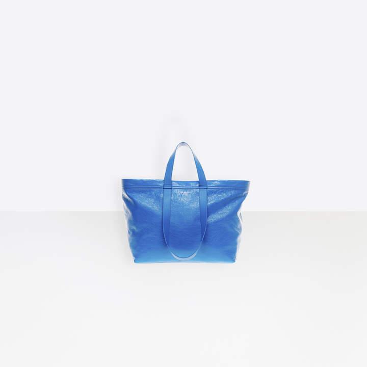 d750d17528 Balenciaga Men's Bags - ShopStyle