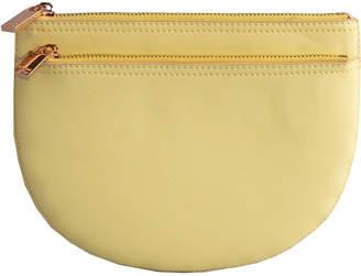Deux Lux Annabelle Belt Bag