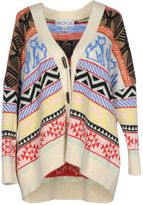 Wildfox Couture Cardigans