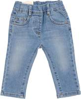 Eddie Pen Denim pants - Item 42580608