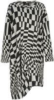 Zucca Short dresses - Item 34748781