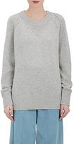 Chloé WOMEN'S CASHMERE SWEATER