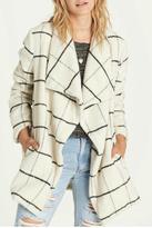 Billabong Evermore Coat
