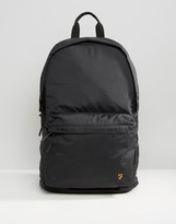 Farah Backpack Black