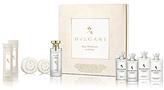 Bulgari Au The Blanc 9-Piece Fragrance Set
