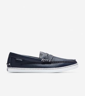 Cole Haan Pinch Weekender Loafer