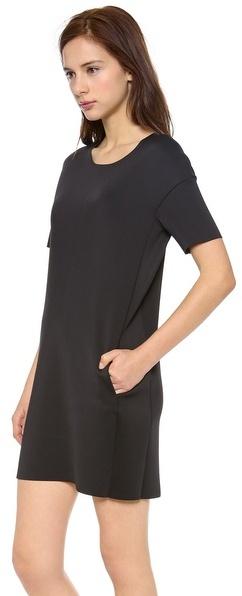 J Brand Ready-to-Wear Cabot Dress