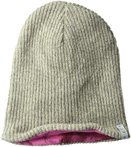 646753b8e9010 Men Purple Beanie - ShopStyle