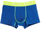 Bonds Boys Cool Sport Trunk