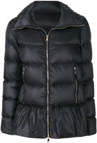 Moncler Anet padded jacket