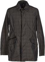 Allegri Full-length jackets