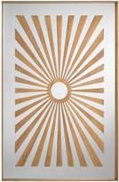 John-Richard Collection John Richard Luminous Mirror
