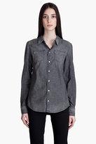 CADDIK Shirt