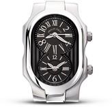 Philip Stein Teslar Small Signature Watch Head, 42x27mm