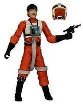 Star Wars The Black Series Biggs Darklighter Figure
