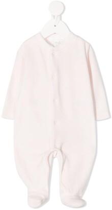 Marie Chantal Angel Wings Babysuit