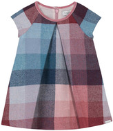Paul Smith Checked Marabel Dress