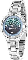 Just Cavalli Just Indie 7253215505 women's quartz wristwatch