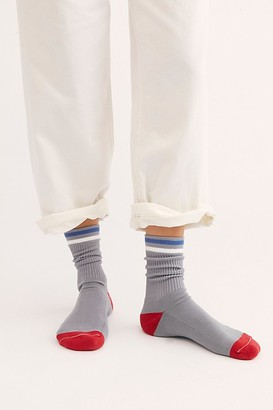 American Trench Kennedy Luxe Socks