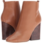 Tory Burch Grove 100mm Bootie