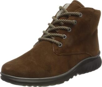Semler Women's Lena Ankle Boot