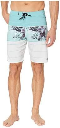 O'Neill Superfreak Fiori Boardshorts