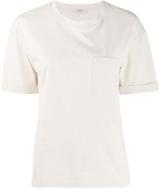 Peserico simple T-shirt