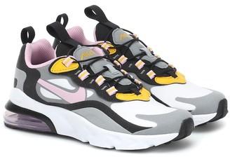 Nike Kids Air Max 270 sneakers