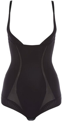 Maidenform Firm foundations body briefer