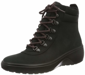 Ecco Women's Classic Ankle Boot