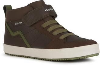 Geox Alonisso Sneaker