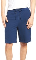 adidas Men's Sport Id French Terry Shorts