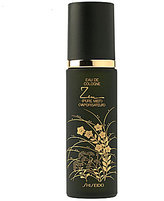 Shiseido Classic Zen Eau de Cologne Pure Mist