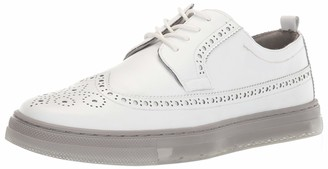 Kenneth Cole New York mens Colvin 2.0 Brg Snkr Sneaker
