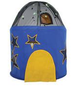 Bazoongi Kids Planetarium Play Tent