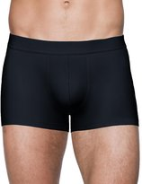 Spanx for Men Men's Staydown Trunk Boxer Briefs XL