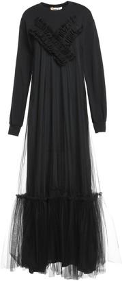 Gina Long dresses