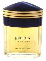 Boucheron by MEN EDT SPRAY 1.7 OZ
