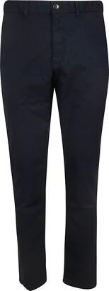 Michael Kors Classic Trousers